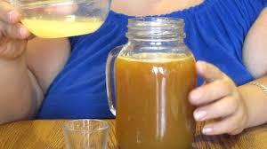 ginger beer home distiller