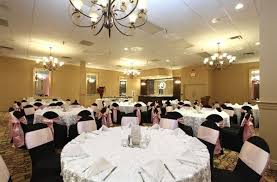 wedding venues in maryland heights mo