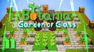 ep11 botania tree farm