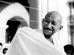 gandhi quotes that ll make you want to change the world business