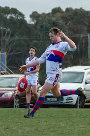 GDFNL | 1. Cam Addie (Bell Post Hill))
