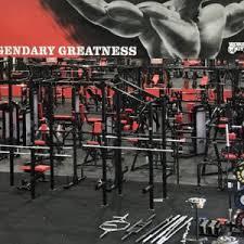 news world gym fitness franchises