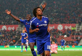 Chelsea loans Loic Remy to Crystal Palace - why not just transfer him?