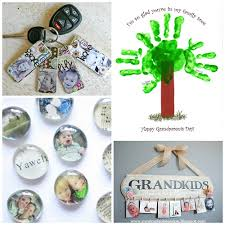 creative grandpa s day gifts to