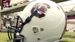 South Carolina's A.J. Cann selected by Jacksonville Jaguars in NFL Draft |  News | foxcarolina.com