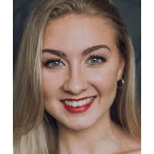 Adele Brown: Model and Dancer - Edinburgh, UK - StarNow