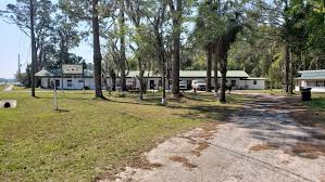 1155 N Byron Butler Pkwy, Perry, FL 32347 - Apartments For Sale |  Cityfeet.com