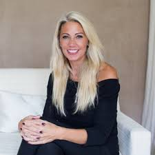 Wendy Fox, Real Estate Agent in Greater Boston - Compass