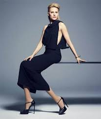 Top Talks (#4): The Opportunity of Adversity – Aimee Mullins – The ...