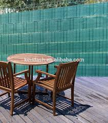 Privacy Protection Screen Fence Strip Double Rod Mat Polypropylene Privacy Wind Screen Windbreak Buy Privacy Protection Fence Strip Privacy Wind Screen Windbreak Protection Fence Strip Product On Alibaba Com