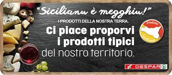 Despar Gruppo Fiorino - Messina