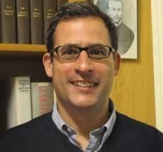 Dr. Adrian Walker, Ph.D.