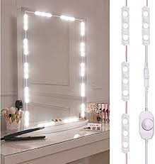 led vanity mirror light viugreum