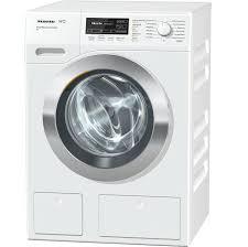 Giới thiệu các loại máy giặt sấy nào tốt nhất 2019
