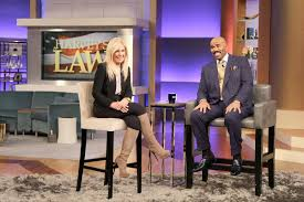 """FOX 5 Atlanta on Twitter: """"STAY TUNED: Judge Patricia Dimango from  @HotBenchTV joins @IAmSteveHarvey for another edition of #HarveysLaw!  https://t.co/9H9HzTPDUn"""""""