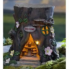 happy larry bentham miniature solar