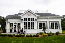 From ballpoint pen to rolling pin: How a former consultant followed her  passion and built the Cape Cod favorite, Amie Bakery - News @ Northeastern