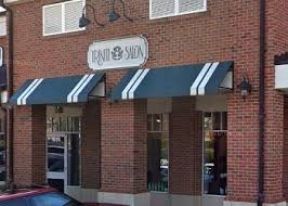 3 best hair salons in cary nc expert