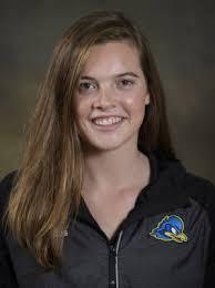 Holly Smith Bio - BlueHens.com - UD Athletics