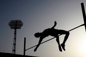 Roundup: Adrian Armstrong wins three events, leads Arbor View   Las Vegas  Review-Journal