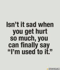qnuv love hurt heart broken pain loneliness memories quotes