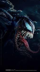 venom wallpaper hd wallpapers