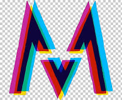 21 maroon 5 logo png cliparts for free