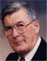 Allan McAteer - Obituary