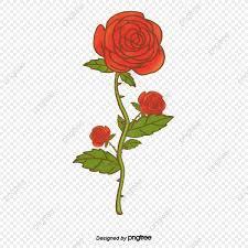 من ناحية رسم الورود أوراق الورد من ناحية رسم الورود أوراق الورد