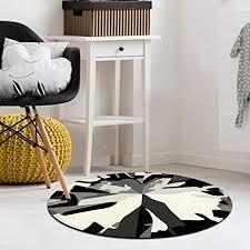 rug mff chair carpet floor protector