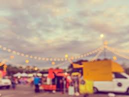 riviera village summer festival