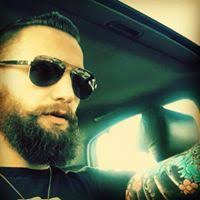 Adam Bianchi (neveragain03) on Pinterest