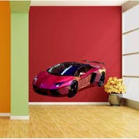 Buy Size Large Transportation Wall Decals Online At Overstock Our Best Vinyl Wall Art Deals
