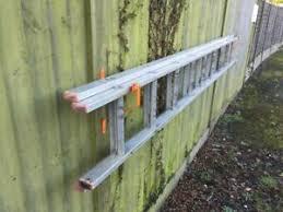 Ladder Bike Storage Hooks Heavy Duty Hook Direct From Uk Factory Ebay