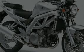 suzuki sv 1000 motoforza