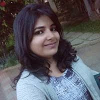 PRACHI GOEL - Associate Software Engineer - EMBITEL TECHNOLOGIES (INDIA)  PRIVATE LIMITED | LinkedIn