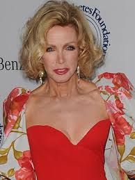 Donna Mills Announces 'GH' Airdate! | Soap Opera Network