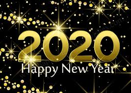 happy new year religious images