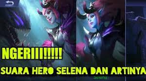 quotes selena mobile legend mp hd video com
