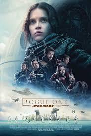 Felicity Jones Movie Poster