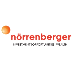 Norrenberger Financial Group Job Recruitment (2 Positions)