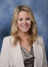 Kristen Smith - Mississippi Economic Council
