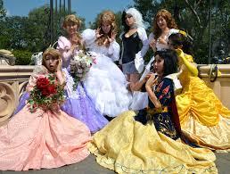 7 disney princess halloween makeup