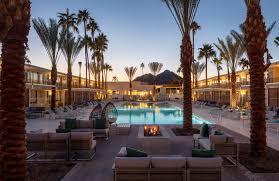 Hotel Adeline, Scottsdale, AZ - Booking.com