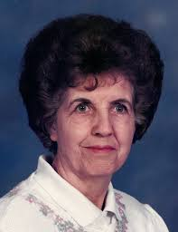"Pearlie ""Polly"" Rogers Lovelace Obituary - Visitation & Funeral Information"