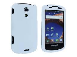 Samsung Epic 4G D700 - Newegg ...