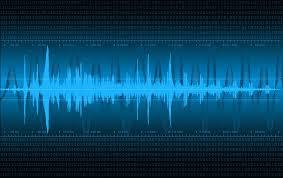 audio wallpapers top free audio