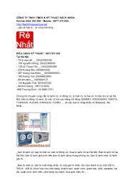 Chuyên bán tủ lạnh cũ tại Hà Nội, giá rẻ, có bảo hành 04 6680 3721
