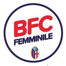 Scuola Calcio ASD Bologna Fc 1909 - Home