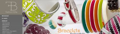 top 15 whole jewelry suppliers in